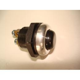 IC30 bouton poussoir