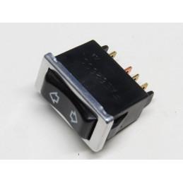IC49 inter vitre électrique