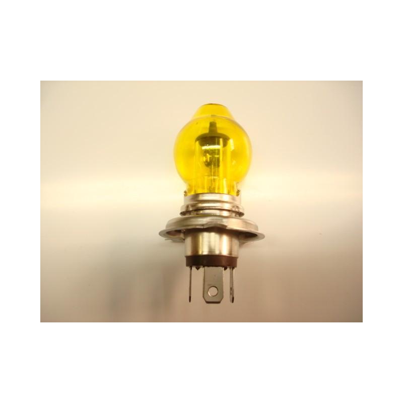 https://www.topretro.fr/465-thickbox_default/l0656-lampe-h4-6055-w-jaune-6-volts.jpg