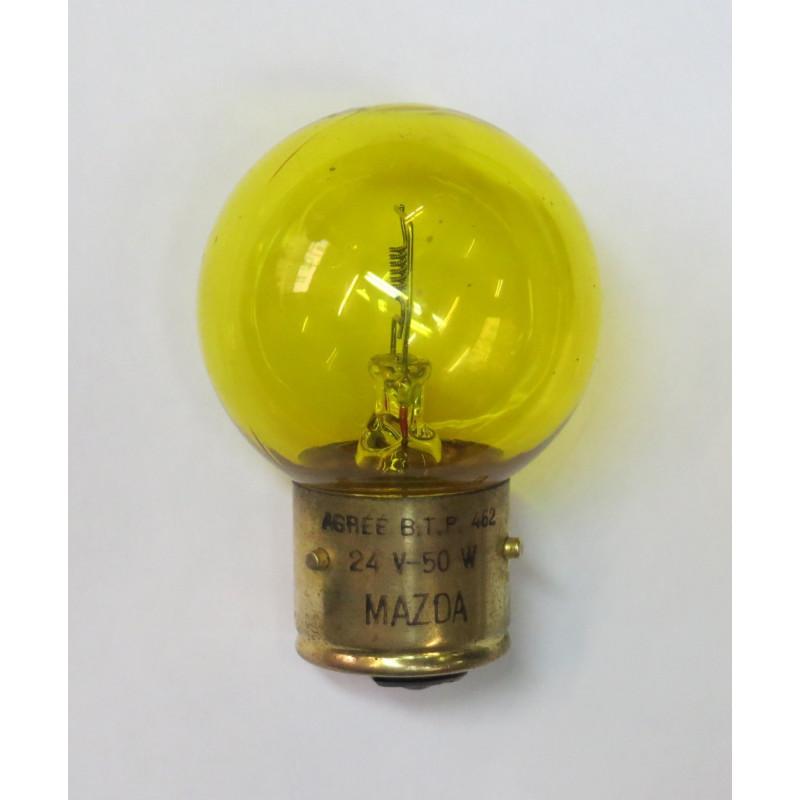 https://www.topretro.fr/466-thickbox_default/l2415-lampe-2-plot-3-ergots-ba21d-jaune-24-volts-50w.jpg