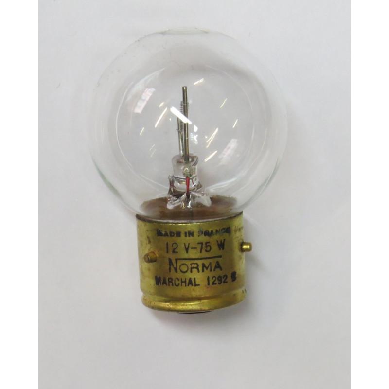 https://www.topretro.fr/467-thickbox_default/l1262-lampe-1-plot-3-ergots-ba21s-blanche-12-volts-75w.jpg