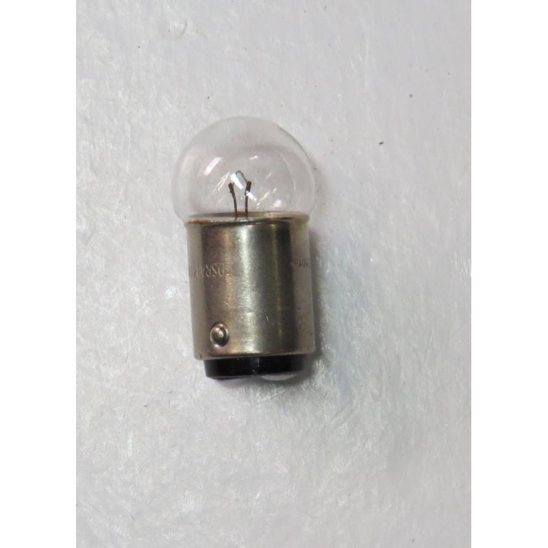https://www.topretro.fr/497-thickbox_default/l0624-lampe-graisseur-ba15d-5w-6-volts-2-plots-1-fonction.jpg