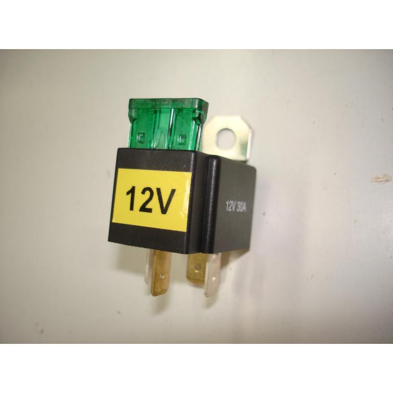 https://www.topretro.fr/50-thickbox_default/relais-12-volts-30-amp.jpg