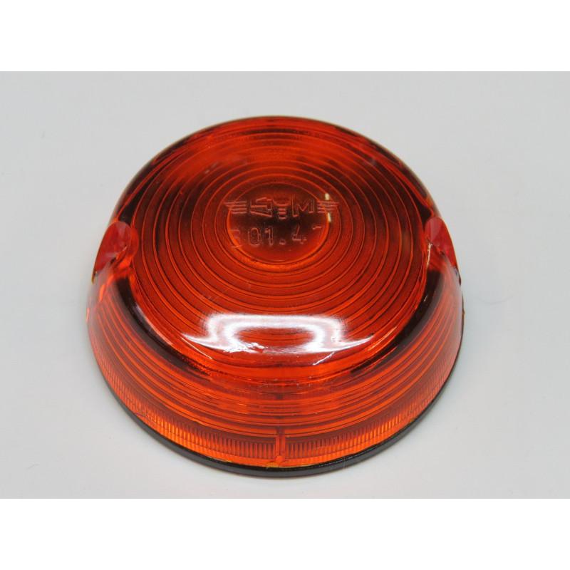 https://www.topretro.fr/524-thickbox_default/fr05-feux-rond-orange-diamètre-68-mm.jpg