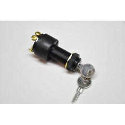 IC56 contacteur à clé 20 mm