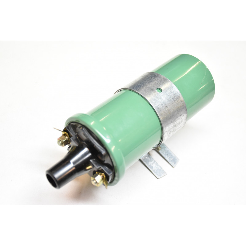 https://www.topretro.fr/568-thickbox_default/bob03-bobine-allumage-12-volts-ducellier-noire-2790.jpg