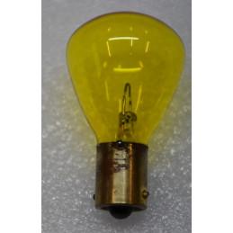 L0653 LampeBA15s 6 Volts 35...
